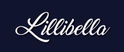 Lillibella